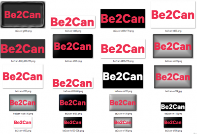 be2can.png