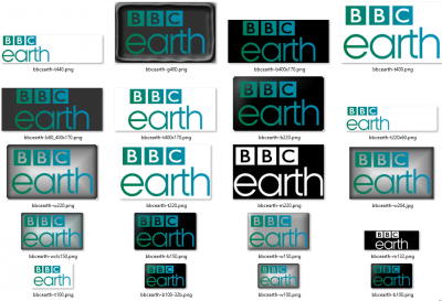 bbcearth.png
