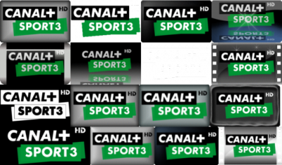 prev_canalplussport3hd.png
