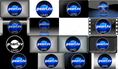 prev_pearltv4kuhd.png