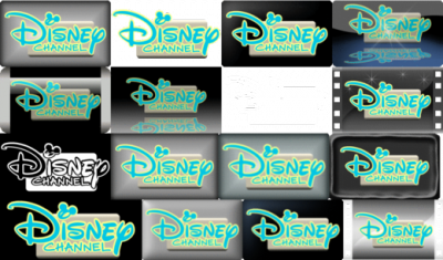 prev_disneychannel-new.png