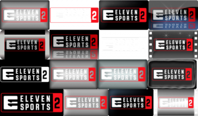 prev_elevensports2.png
