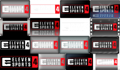 prev_elevensports4.png