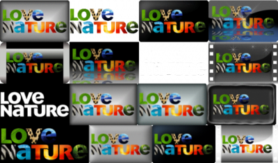 prev_lovenature.png
