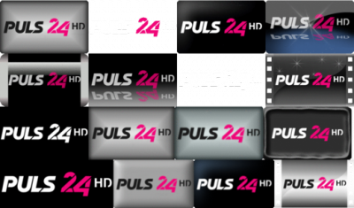 prev_puls24hd.png