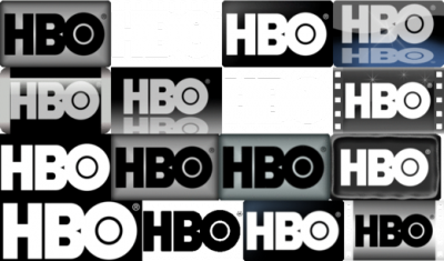 prev_hbo.png