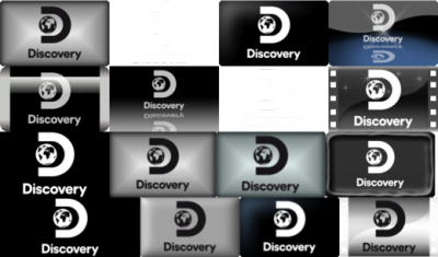 prev_discoverychannel2019.png