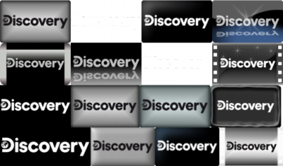 prev_discoverychannel2019-a.png