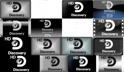 prev_discoverychannelhd2019.png