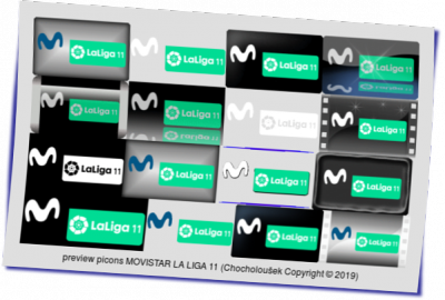 prev_movistarlaliga11.png