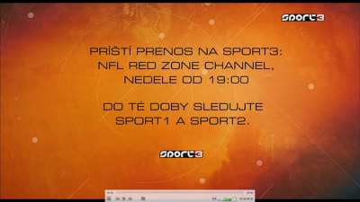 sport3.png