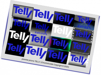 prev_telly.png